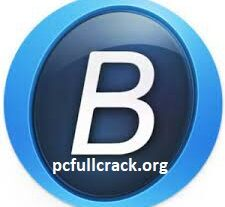 MacBooster Crack Plus License Key Full {Updated}