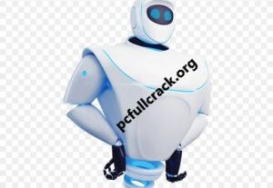 MacKeeper Crack + Activation Code {100% Working}