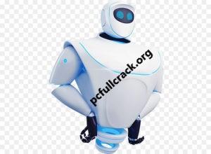 MacKeeper Crack + Activation Code {100% Working}
