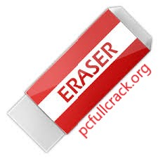 Privacy Eraser Free Crack + Keygen Key Free Download