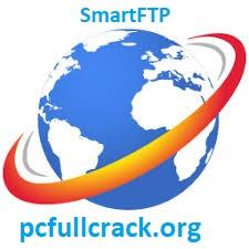SmartFTP Crack + Registration Key Download