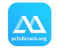 ApowerMirror 1.4.7.33 Full Crack Download {Latest Version} 2021