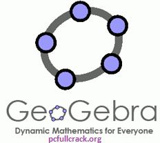 GeoGebra 6.0.640.0 Crack + Serial Keygen Full Version Free {2021}