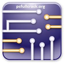 NI Multisim 14.2 Crack With Activation Code {Mac} Free Download {2021}