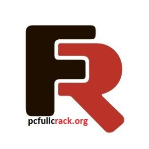 FastReport.Net 2021.3.19 Crack + Serial Key Version Download {2021}