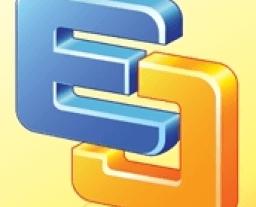 Edraw Max 10.5.5 Crack + License Code & Key Generator Download