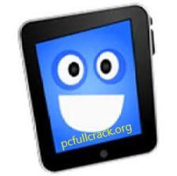 iPadian Premium Crack + Serial Number Latest