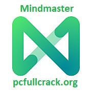MindMaster Pro Crack + Serial Key {Full Version}