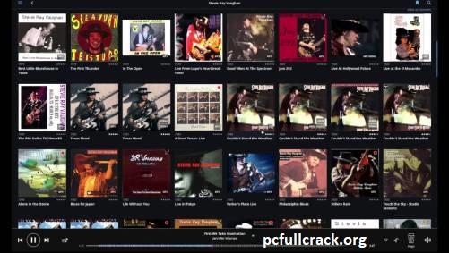 Roon Labs Crack + Keygen Free Download {2021}