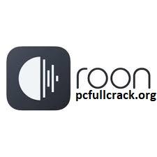 Roon Labs 1.8 Crack + Keygen Free Download {2021}