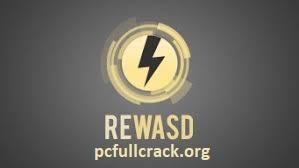 reWASD Crack + License Key (Torrent) Free Download