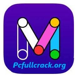 Wondershare Mockitt Crack Latest Version Full Download