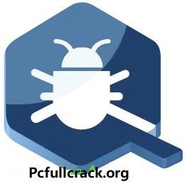 GridinSoft Anti-Malware Crack + License Activation Code Key