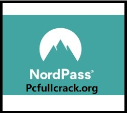 NordPass Crack With Activation Key Full Download