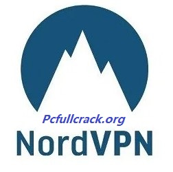 NordVPN Crack With Premium Accounts Key [Latest]